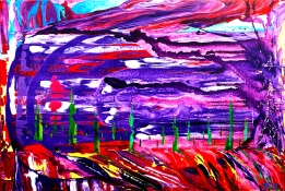 KuhlmannKunst_20120408_016
