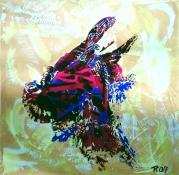 Schilderijen-2007-003-1-1