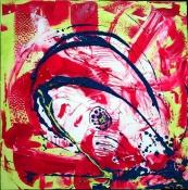 Schilderijen252020072520001-001