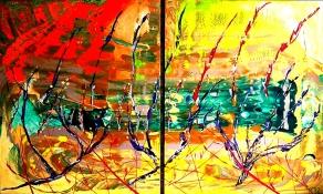 schilderijen2520voor2520Matera2520juni.252020122520186