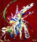 29-12-2005-03-03-2006-007