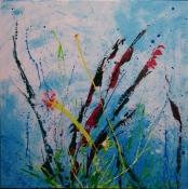 Schilderijen-2007-061